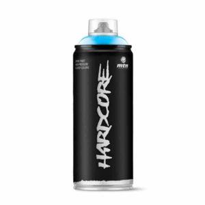 jafep-spray-montana-hardcore