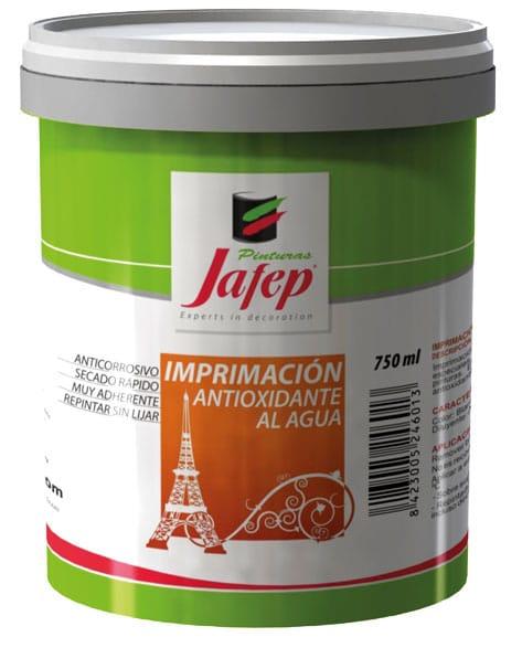 imprimacion_agua_jafep