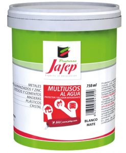 multiusos_jafep