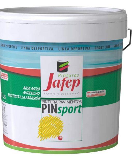 jafep-pin-sport