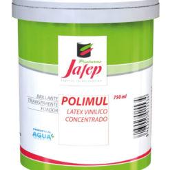polimul-750