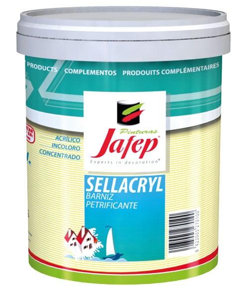 jafep-sellacryl