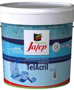 jafep-telacril