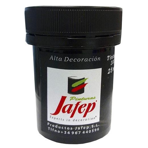 jafep-tintura-negro