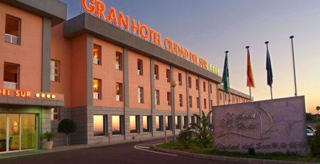 gran-hotel-ciudad-del-sur-puerto-real