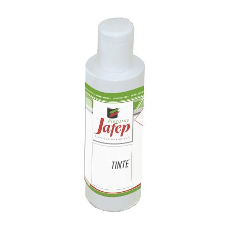jafep-tinte-universal
