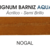 ACRILICO NOGAL
