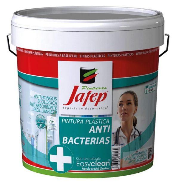 antibacterias-jafep