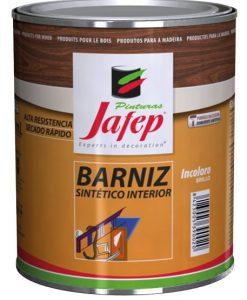 BARNIZ SINTÉTICO INTERIOR-EXTERIOR