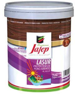 jafep-lasur-aqua