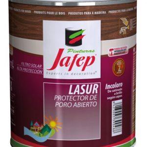 jafep-lasur-sintetico
