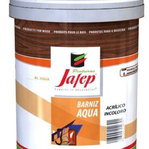 barniz-agua-jafep