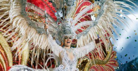 jafep-reina-carnaval-tenerife
