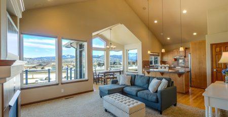 3-ideas-geniales-para-tener-casa-nueva-sin-mudarse