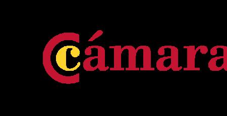 jafep-pice-camara-comercio-cadiz