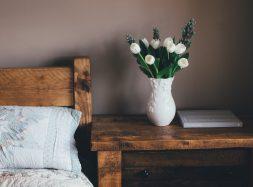 Madera o muebles