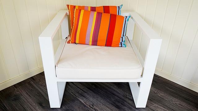jafep-restaurar-muebles