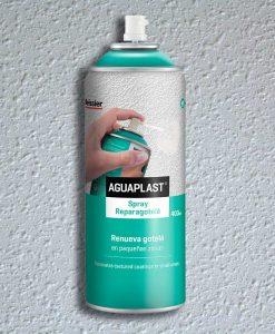 Spray-Reparagotele-Aguaplast