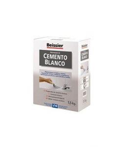 aguaplast-cemento-blanco-1,5 kg