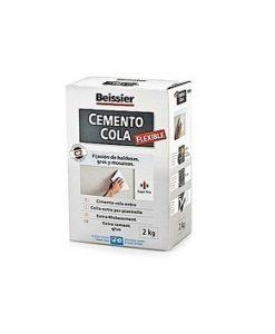 aguaplast-cemento-cola-1k