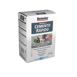 aguaplast-cemento-rapido-1,5 kg