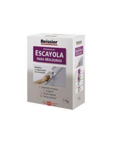 aguaplast-escayola-1k