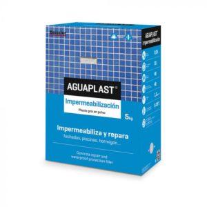 aguaplast-impermeabilacion