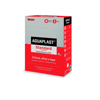 aguaplast-standard-2kg