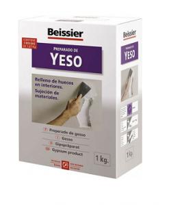 aguaplast-yeso-1-kg