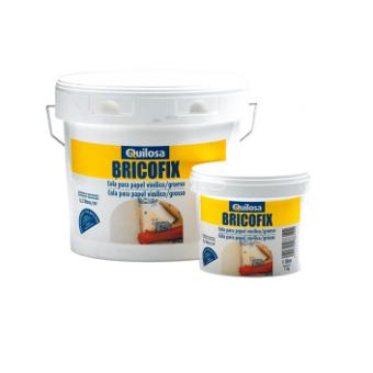 bricofix-papel-vinilico