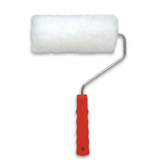 jafep-rodillo-fibra-acrilica