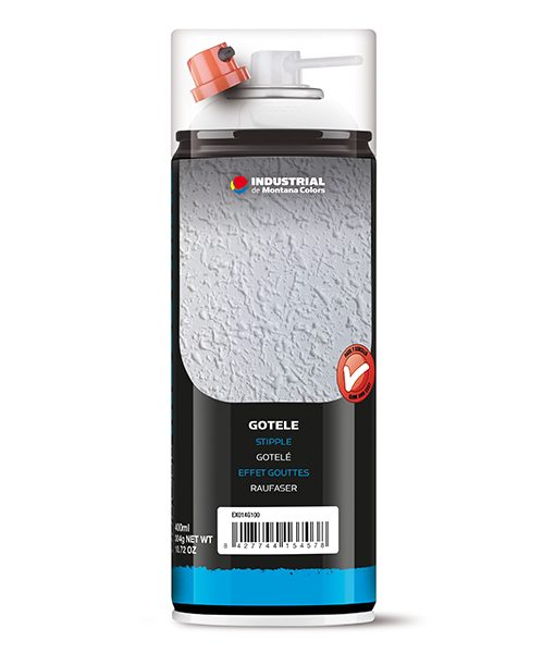 montana-spray-gotele