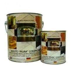 jafep-aceite-mora-ceramicas