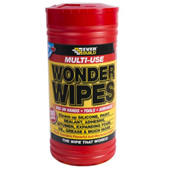 jafep-everbuild-wonder-wipes