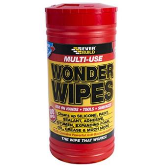 jafep-everbuild-wonder-wipes