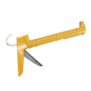jafep-pistola-silicona-dentada