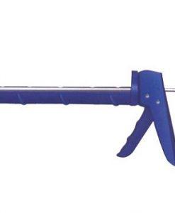 jafep-pistola-silicona-extra