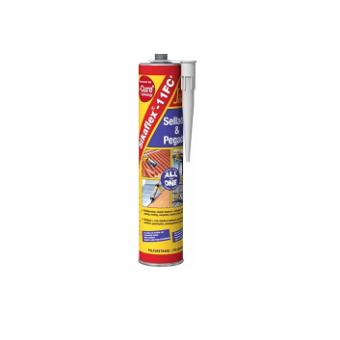 jafep-sikaflex-11fc