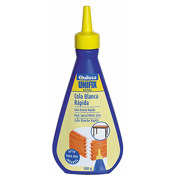 jafep-unifix-cola