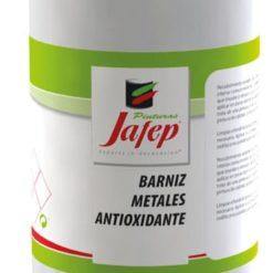 jafep-barniz-metales-antiox
