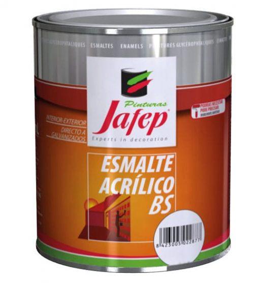 jafep-esmalte-bs