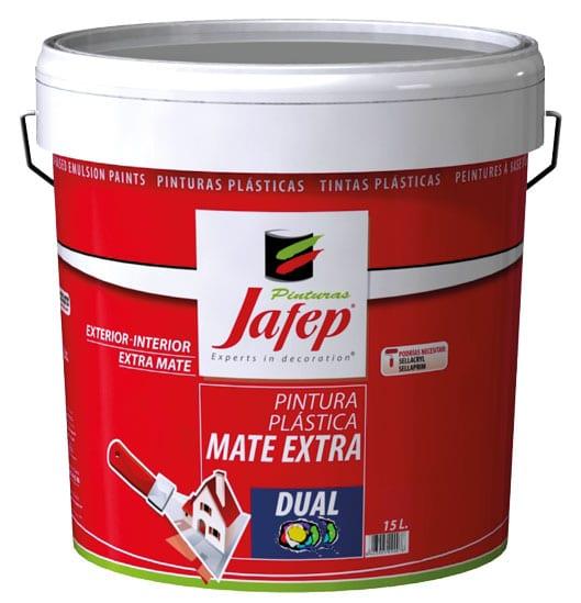 jafep-extra-dual