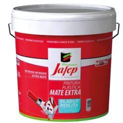 jafep-mate-pladur