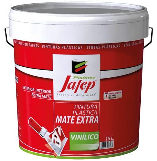jafep-mate-vinilico