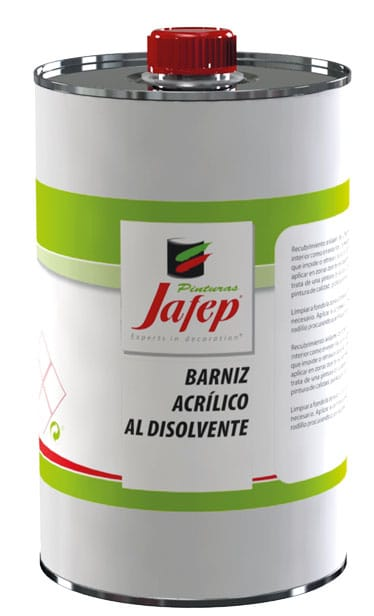 jafep-barniz-acrilico-disolvente