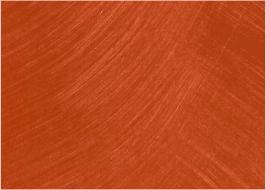 jafep-pintura-metalizada-cobre