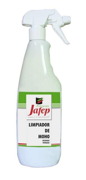jafep-limpiador-moho