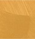 jafep-pintura-metalizada-oro