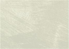 jafep-pintura-metalizada-plata