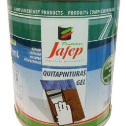 jafep-quitapinturas-gel